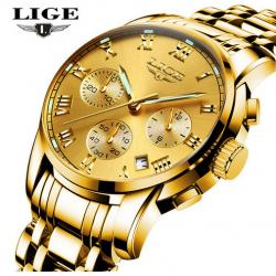 Ceas LG57 Lige Germany FULL...