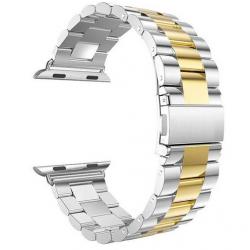 Bratara Apple Watch BA01 42MM