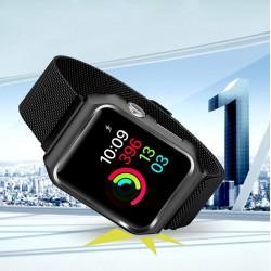 Bratara Apple Watch BA07 38MM