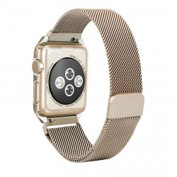 Bratara Apple Watch BA10 38MM