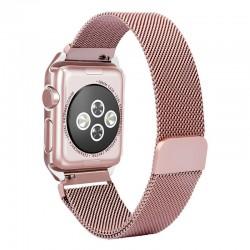 Bratara Apple Watch BA12 38MM